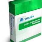 Virtualisierung: VMTurbo aktualisiert Operations Manager auf Version 3.2
