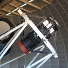 Astronomie: 570-Megapixel-Digitalkamera in Betrieb genommen