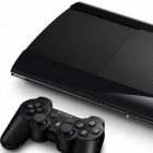 Sony: Playstation 3 Super Slim ab 28. September 2012 erhältlich