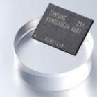 Samsung: 128 GByte Flash-Speicher für Smartphones und Tablets