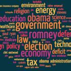 US-Wahlkampf: Internet Archive macht Nachrichtensendungen durchsuchbar