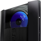 Playstation 3: Die Super Slim ist ein Toplader