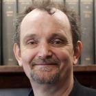 Roger Bamkin: Wikimedia-Vorstand soll Posten für Werbekunden ausnutzen
