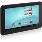 Trekstor Surftab Breeze 7: Leichtes 7-Zoll-Tablet mit Android 4 für 120 Euro