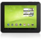 Trekstor Surftab Ventos 8: Android-4-Tablet mit 8-Zoll-Display für 200 Euro
