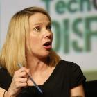 Yahoo: Marissa Mayer darf Alibaba-Milliarden doch nicht ausgeben