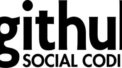 Github wird von Personalweb wegen Patentverletzungen verklagt.
