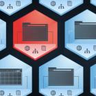 Bromium vSentry: Microvisor gegen unbekannte Malware