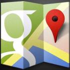 Google Maps für Android: Ein-Finger-Zoom und synchronisierter Suchverlauf