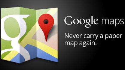 Suchverlauf wird zwischen Android-App und Desktopbrowser synchronisiert.