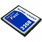 CFast 2.0: Speicherkarten mit 600 MByte/s