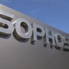 Virenscanner: Sophos hält eigenes Update für Schadsoftware und schaltet ab