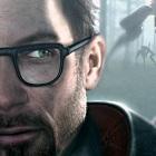 Valve-Gerüchte: Spielt Half-Life 3 in offener Welt?