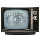 Golem.de guckt: Wackelnde Filmkulissen