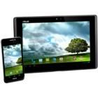 Smartphone-Tablet: Asus zeigt Padfone 2 im Oktober