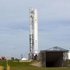 SpaceX: Dragon fliegt Anfang Oktober wieder zur ISS
