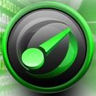 PC-Spiele: Razer vermarktet Game Booster