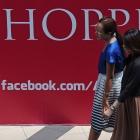 Facebook: Coupon-Dienst jetzt auch in Deutschland verfügbar
