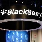 RIM: Blackberry-Ausfall seit den frühen Morgenstunden