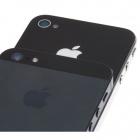 Apple: WLAN-Updates für iPhone 5, iPad Mini und sogar für Macs