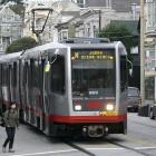 Sicherheitslücke: Kostenlos U-Bahn fahren mit Smartphone und NFC-Fahrkarte