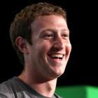 Datenschutz: Irische Datenschützer sind mit Facebook zufrieden