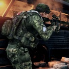Warfighter: Multiplayer-Beta von Medal of Honor nur für Xbox 360
