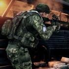 Warfighter: Multiplayer-Beta von Medal of Honor nur für Xbox 360
