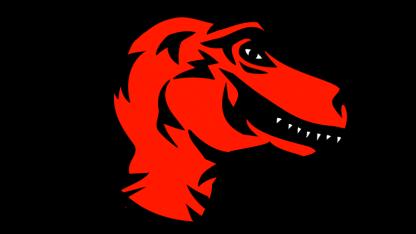 Firefox Health Report bald in den Nightly Builds