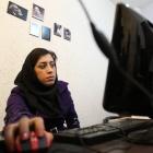 Zensur: Iran will Google und Gmail blockieren