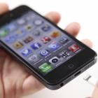Vorwurf: Apples iPhone 5 verwendet Samsung-Patente ohne Erlaubnis
