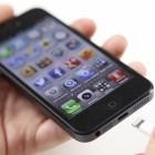 iPhone 5: Apple vertröstet Vorbesteller