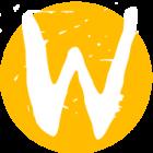 Wayland: Wayland und Weston 1.0 erschienen