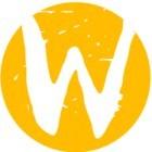 Wayland: Compositor Weston zeigt ferne Fenster