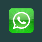 iOS 4.2.1: Kein Whatsapp für iPhone 3G