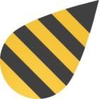 Robohornet: Ein Browserbenchmark, der misst, was wirklich wichtig ist