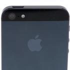 Scuffgate: Qualitätsprobleme beim iPhone 5