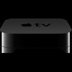Set-Top-Box: Apple TV 5.1 vereinfacht Accountwechsel