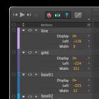 Adobe Edge: Neue Generation von HTML5-Werkzeugen