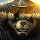 Mists of Pandaria: Asiatische Weisheiten in Azeroth