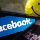 Privatsphäre: Facebooks Datenpanne ist gar keine