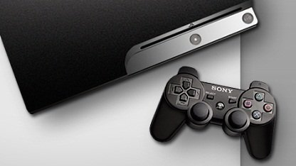 Playstation 3 von Sony Computer Entertainment