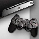 Sony Computer Entertainment: Patent für lückenlosen biometrischen Kopierschutz