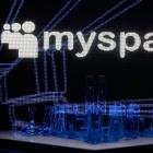 IMHO: Kann Myspace wiederbelebt werden?