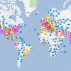 IEEE.org: 100.000 Klartext-Passwörter im Netz