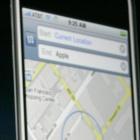 Google Maps für iOS: Vertrag zwischen Apple und Google läuft noch über ein Jahr