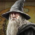 Mittelerde: Der Hobbit spielt im Browser und auf mobilen Endgeräten
