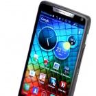 Razr I im Test: Intel-Smartphone mit guter Akkulaufzeit