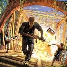 Far Cry 3 angespielt: Zwischen Lost und Der Herr der Fliegen