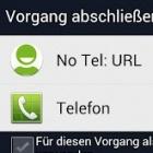 App-Hilfe: NoTelURL für Android verhindert Attacke durch USSD-Code